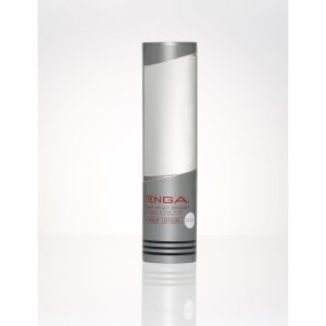 To maximize your enjoyment of our TENGA FLIP HOLE products