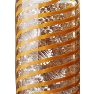 Get your Spin on with the new Tenga Spinner! The internal coil found within each Spinner twists and turns