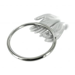 cropped-bi800-shibari-ring-w-hands-original.jpg