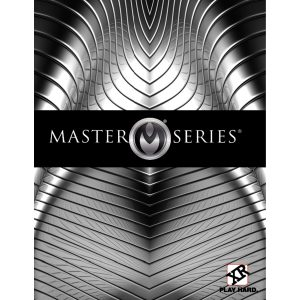 Easily browse 64 pages of Master Series products in vibrant color The 2016 full line catalog contains photos