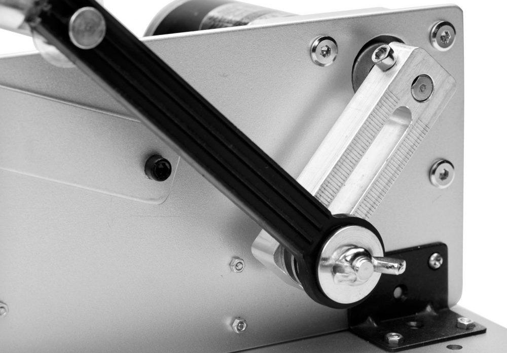 cropped-ae161-bulk-arm-detail_1000x1000-2.jpg