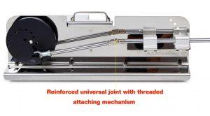 fm08_fuck_machine_reinforced_joint-2048x1136