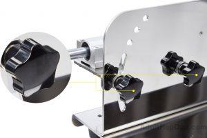 fm08_thrusting_angle_adjustment_slot