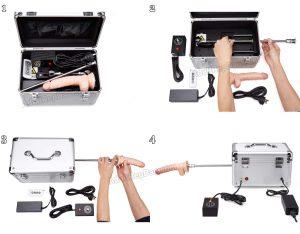 toolbox-fucking-machine-steps-2048x1599 (3)